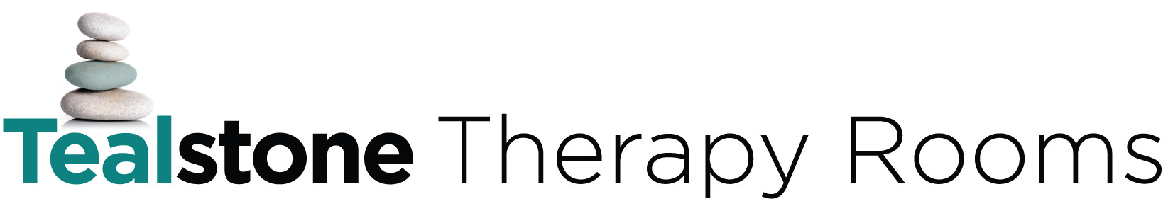 Tealstone Therapy Rooms